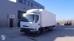 Vrachtwagen bakwagen Renault Midlum 220