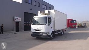 Camion frigo Renault Midlum 210