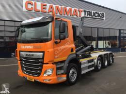 DAF hook lift truck CF 430