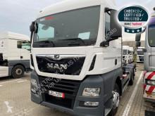 Camion telaio MAN TGX 26.460 6X2-2 LL BDF