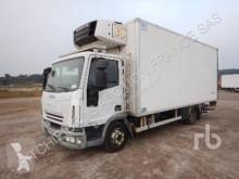Camion frigo Iveco 100E18CF