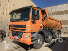 Camion benne DAF CF85.360