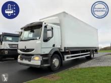 Renault furgon teherautó Midlum 270 DXI