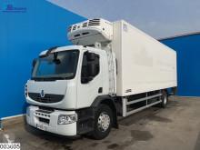 Camión frigorífico mono temperatura Renault Premium 380