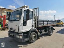Kamión korba Iveco Eurocargo 140 E 18