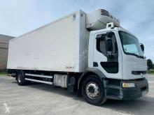 Camion frigo mono température Renault Premium 270.18