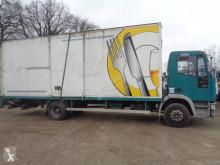Iveco Camion Eurocargo 120 E 18