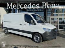 Mercedes Sprinter Sprinter 314 CDI Flachdach 3924 Klima fourgon utilitaire occasion