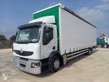 Camion Renault PREMIUM 320.18 DXI