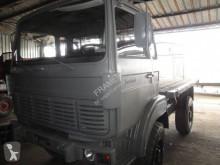 Renault flatbed truck TRM 2000
