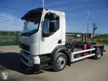 Camion Volvo FE 280 polybenne occasion