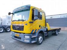 MAN TGM 12.250 truck used tow
