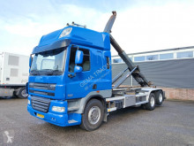 Camion DAF CF85 multiplu second-hand