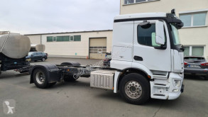 Mercedes chassis truck Actros 1843 4x2 Radstand 4.600 mm(Nr. 4787)