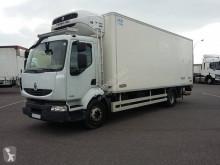 Camión frigorífico Renault Midlum 220