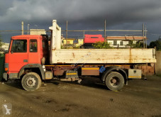 Camion Iveco Unic occasion