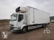 Camion frigo Renault M220DXI