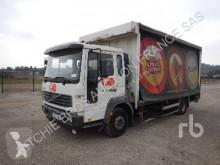 Camion rideaux coulissants (plsc) Volvo FL180
