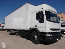 Camion fourgon Renault Premium PREMIUM 180