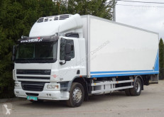DAF CF 65.220 truck used refrigerated