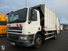 DAF CF75 250 used other trucks