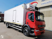 DAF LF55 55.300 truck used refrigerated