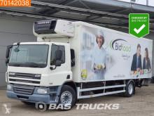 Camião frigorífico mono temperatura DAF CF 75.250