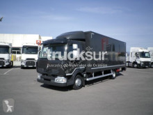 Camion furgone Renault Midlum 220.12