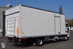 Renault box truck Midlum 220.12 DXI
