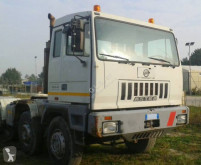 Camión chasis Astra HD6 84.38