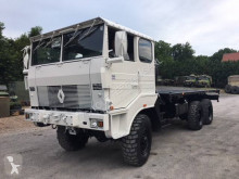 Camion Renault TRM 10000 militaire occasion