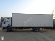 Iveco Eurocargo used other trucks