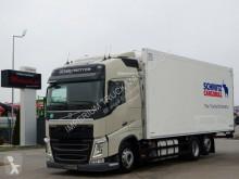 Camion frigo Volvo FH 500/6X2/REFRIDGERATOR 20 PALLETS/SCHMITZ