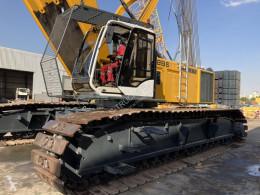 Excavadora Liebherr HS 895 HD excavadora de cadenas usada