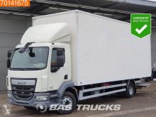 Camión furgón DAF LF 250