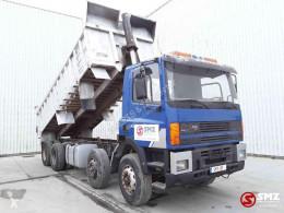 Kamion DAF 85 330 korba použitý