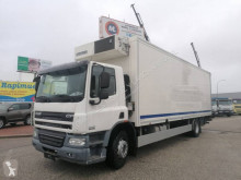 Camion fourgon DAF CF65 65.300