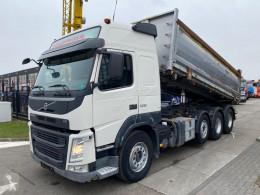 Camion benne Volvo FM 500
