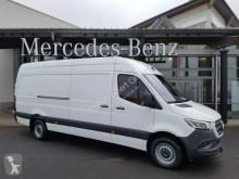 Veículo utilitário Mercedes Sprinter Sprinter 319 CDI 7G 4325 Kamera Schwing LED Navi furgão comercial usado