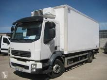 Kamion Volvo FL 280 chladnička mono teplota použitý