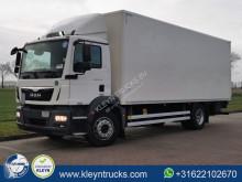 Camion MAN TGM 15.250 fourgon occasion