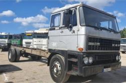 Kamion DAF 2800 podvozek použitý