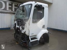 Camion frigo mono température Renault Midlum 220