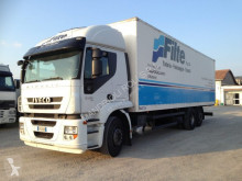Camion Iveco Stralis Stralis AT260S36YPS