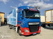 Kamion DAF XF 106.440 chladnička použitý