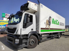 Camion frigo multitemperature Iveco Stralis 310