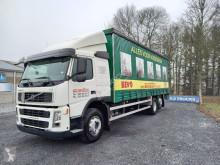 Camion rideaux coulissants (plsc) Volvo FM 300