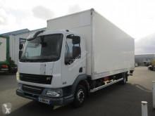 Camion fourgon DAF LF45 180