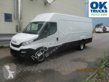 Фургон Iveco Daily 35C16A8 V
