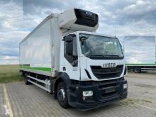 Camion frigo Iveco Stralis AD 190 S 31